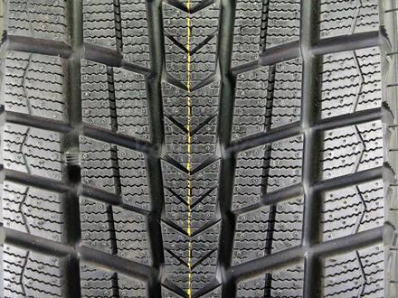 Новые шины Nexen Winguard Ice SUV 235/60R18 за 36 000 тг. в Алматы – фото 2