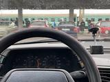 ВАЗ (Lada) 2111 (универсал) 1999 года за 550 000 тг. в Костанай