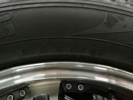 Шины Pirelli Verde Scorpion за 50 000 тг. в Актобе – фото 3