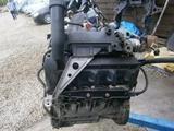 Двигатель контрактный A140 А160 за 120 000 тг. в Караганда