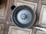 Вентилятор печки на Toyota Camry 40 (2006-2010 год) v2.4 б… за 20 000 тг. в Караганда – фото 2
