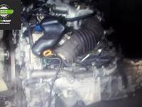 Кпп Lexus ES330 за 270 000 тг. в Алматы