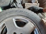 Диски срезиной за 60 000 тг. в Семей – фото 4