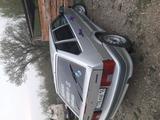ВАЗ (Lada) 2114 (хэтчбек) 2006 года за 2 000 000 тг. в Усть-Каменогорск – фото 2