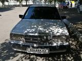 Mercedes-Benz 190 1991 года за 950 000 тг. в Семей