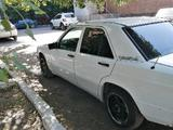Mercedes-Benz 190 1991 года за 950 000 тг. в Семей – фото 4