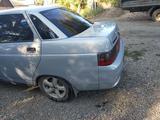 ВАЗ (Lada) 2110 (седан) 2005 года за 1 250 000 тг. в Семей – фото 2