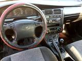 Toyota Carina E 1993 года за 1 300 000 тг. в Петропавловск – фото 5