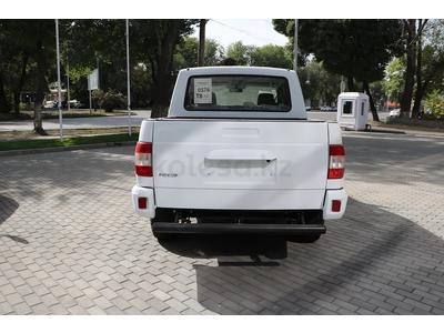 УАЗ Pickup Престиж 2020 года за 9 330 000 тг. в Актобе