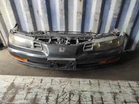 Honda Prelude ноускат за 250 000 тг. в Алматы