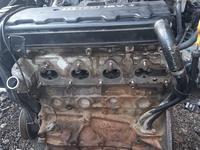 Двигатель u20sed за 1 111 тг. в Алматы