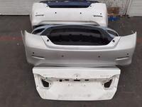 Камри 50 крышка багажника за 55 000 тг. в Алматы