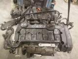 Двигатель контрактный BVY Volkswagen Passat 6 2.0 FSI 150 л… за 290 000 тг. в Челябинск – фото 3