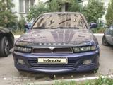Mitsubishi Galant 1997 года за 1 950 000 тг. в Алматы – фото 5