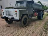 ГАЗ 1989 года за 1 800 000 тг. в Уральск