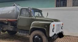 ГАЗ 1989 года за 1 800 000 тг. в Уральск – фото 4