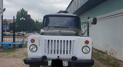 ГАЗ 1989 года за 1 800 000 тг. в Уральск – фото 5