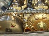 Привозные (двигатель, коробка) Мотор АКПП Toyota (Тойота) Lexus (lexus) Япо за 96 969 тг. в Алматы