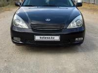 Lexus ES 300 2002 года за 4 700 000 тг. в Кызылорда