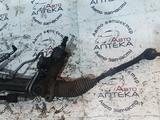 Рулевая рейка bmw e65 за 120 000 тг. в Караганда – фото 2