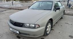 Mitsubishi Diamante 1997 года за 1 550 000 тг. в Караганда