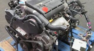 Двигатель (ДВС, Мотор) Toyota Solara Тойота Соляра в Алматы