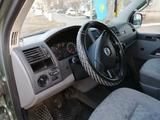 Volkswagen Caravelle 2009 года за 5 900 000 тг. в Уральск – фото 4