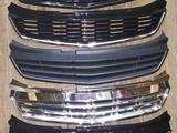 Решетка радиатора Lada за 5 000 тг. в Нур-Султан (Астана) – фото 2