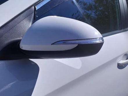 Hyundai Elantra 2018 года за 6 850 000 тг. в Кокшетау – фото 19