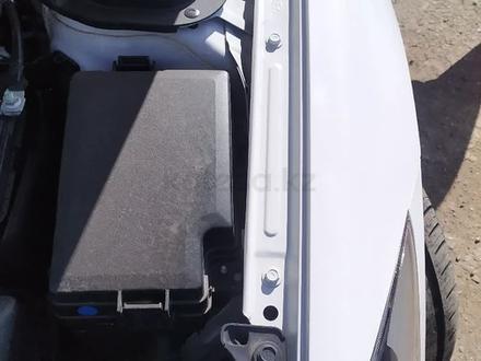 Hyundai Elantra 2018 года за 6 850 000 тг. в Кокшетау – фото 21