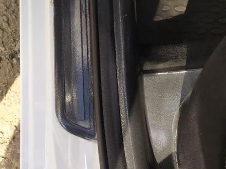Hyundai Elantra 2018 года за 6 850 000 тг. в Кокшетау – фото 26