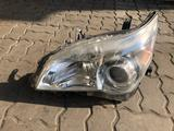 Фара левая gx460 2009-2013, оригинал за 220 000 тг. в Нур-Султан (Астана)