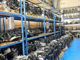 Привозные Двигателя, кпп, головки блока, ТНВД, мосты, кузовщина, оптика и д в Павлодар