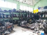 Привозные Двигателя, кпп, головки блока, ТНВД, мосты, кузовщина, оптика и д в Павлодар – фото 2
