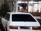 ВАЗ (Lada) 2114 (хэтчбек) 2013 года за 1 378 000 тг. в Усть-Каменогорск – фото 2