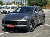 Porsche Cayenne 2020 года за 45 000 000 тг. в Караганда