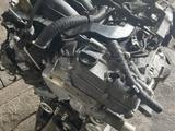 Двигатель 2gr-fe за 1 700 тг. в Караганда