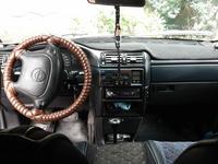 Opel Vectra 1995 года за 950 000 тг. в Алматы