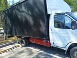 ГАЗ ГАЗель 2012 года за 4 900 000 тг. в Алматы – фото 2