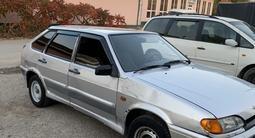 ВАЗ (Lada) 2114 (хэтчбек) 2004 года за 950 000 тг. в Тараз – фото 3