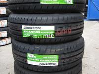 Шины Bridgestone 215/60/r16 EP200 за 35 500 тг. в Алматы