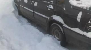 Двигателя в Уральск