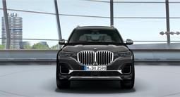 BMW X7 2021 года за 54 063 000 тг. в Усть-Каменогорск
