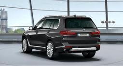 BMW X7 2021 года за 54 063 000 тг. в Усть-Каменогорск – фото 5