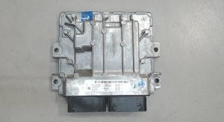 Блок управления (ЭБУ), всё что связано с электронными блоками в Актобе