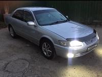 Toyota Camry Gracia 1998 года за 2 780 000 тг. в Усть-Каменогорск