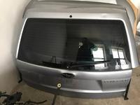 Багажник за 99 999 тг. в Шымкент