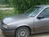 Opel Vectra 1992 года за 620 000 тг. в Алматы – фото 5
