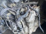 1MZ Двигатель Lexus RX300 2WD/4WD за 430 000 тг. в Кокшетау – фото 5