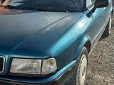 Audi 80 1992 года за 1 300 000 тг. в Кызылорда – фото 3